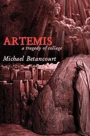 Artemis by Michael Betancourt image