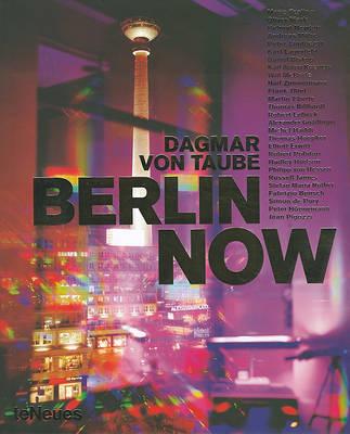 Berlin Now image
