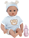 Adora: Playtime Baby - Beary Blue