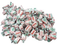 Pascall Minties (2kg)