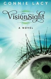Visionsight by Connie Lacy image