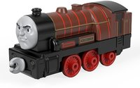 Thomas & Friends: Adventures - Steelworks Hurricane