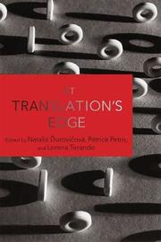 At Translation's Edge