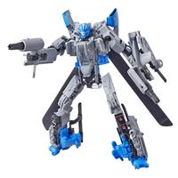 Transformers: Studio Series - Deluxe - Dropkick