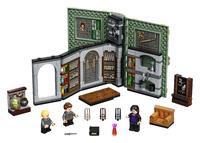 LEGO Harry Potter: Hogwarts Moment Potions Class (76383)