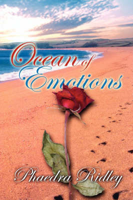 Ocean of Emotions by Phaedra, Ridley