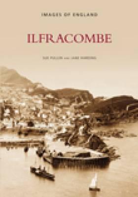 Ilfracombe by Sue Pullen