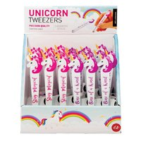 Unicorn Tweezers image