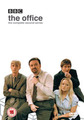 The Office - Complete Series 2 DVD