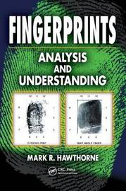 Fingerprints by Mark Hawthorne