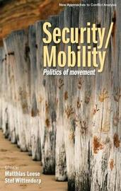 Security/Mobility