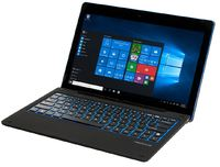 "11.6"" Nextbook Tablet/Notebook"