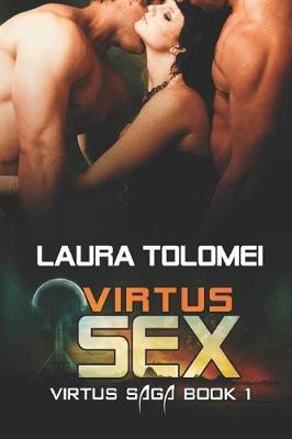 Virtus Sex by Laura Tolomei