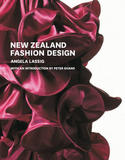 New Zealand Fashion Design by Angela Lassig