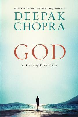 God by Deepak Chopra