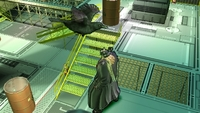 Metal Gear Acid 2 for PSP image