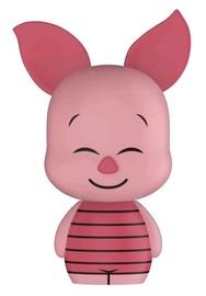 Winnie the Pooh - Piglet Dorbz Vinyl Figure