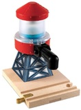 Thomas & Friends Wooden Railway - Water Tower