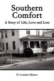 Southern Comfort by H. Lorraine Skinner image
