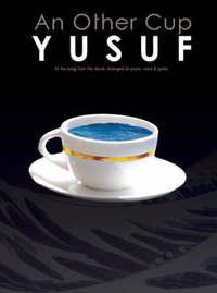 Yusuf image
