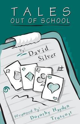 Tales out of School by David Silver image