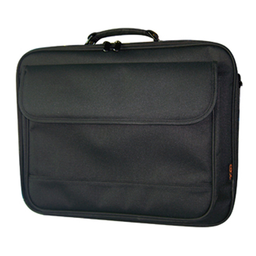 Digitus Notebook Bag