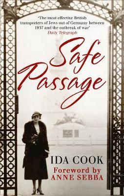 Safe Passage by Ida Cook