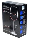 Vinoteque Wine Specific Glasses - Sauvignon Blanc set 2