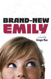 Brand-new Emily by Ginger Rue image