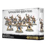 Warhammer Stormcast Eternals Vanguard-Hunters