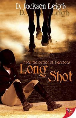 Long Shot by Jackson D. Leigh