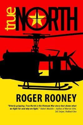 True North by Roger Rooney