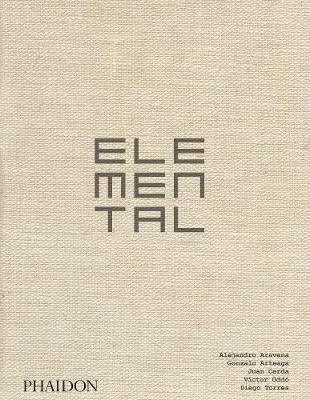 Elemental by Alejandro Aravena image
