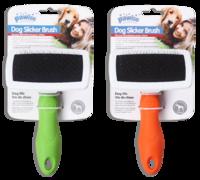 Pawise: Dog Slicker - Medium/17x11cm image