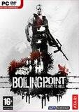 Boiling Point: Road to Hell for PC Games