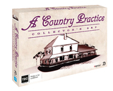 A Country Practice DVD