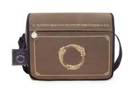 The Elder Scrolls: Ouroboros Messenger Bag