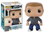F&F - Brian O' Connor Pop! Vinyl Figure