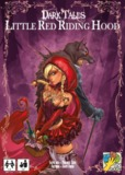Dark Tales: Little Red Riding Hood - Expansion Set