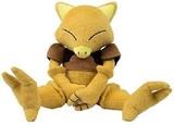 "Pokémon – 8"" Abra – Basic Plush"