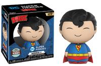 DC Comics - Superman #1 - Dorbz Vinyl Figure