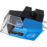Vm510CD Dual Moving Magnet Cartridge
