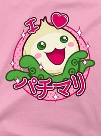 Overwatch: Pachimari - Women's T-Shirt (Small) image