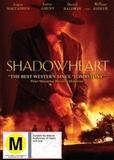 Shadowheart DVD