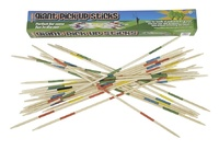 Funtime - Giant Pick Up Sticks