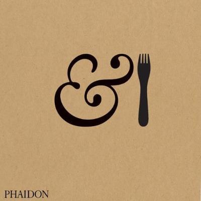&Fork by Tom Dixon image