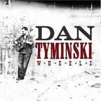 Wheels by Dan Tyminski image