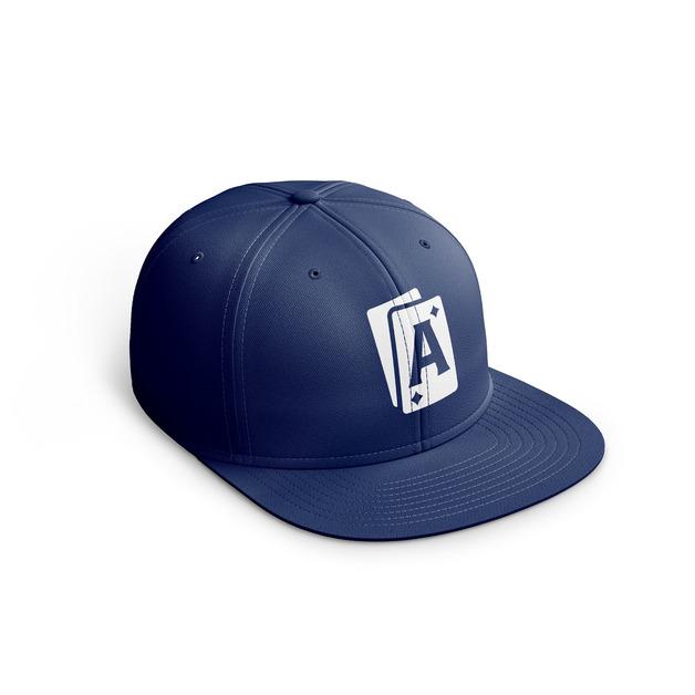Auckland Aces T20 Cap