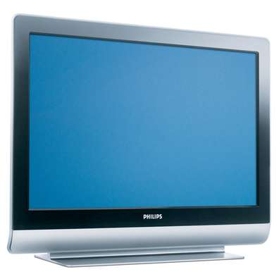 "Philips 23"" 23PF5320 Widescreen LCD TV image"