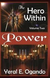 Power by Dr Yeral E Ogando